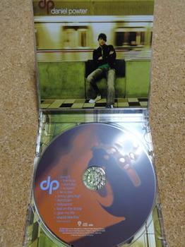 DSC05529.JPG